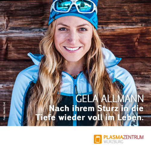 Slider thumb gela allmann plasmazentrum facebook post